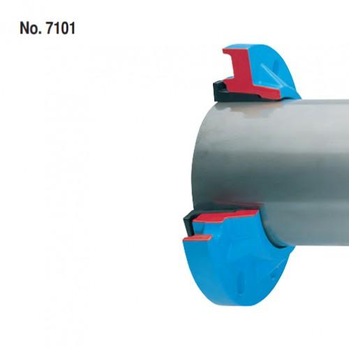 Фланцы для стальных труб (7101, 7601, 0101, 1001)