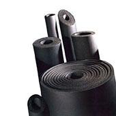 Изоляция из вспененного синтетического каучука Eurobatex
