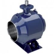 Vexve 150 под приварку, EN (DIN), DN600-800