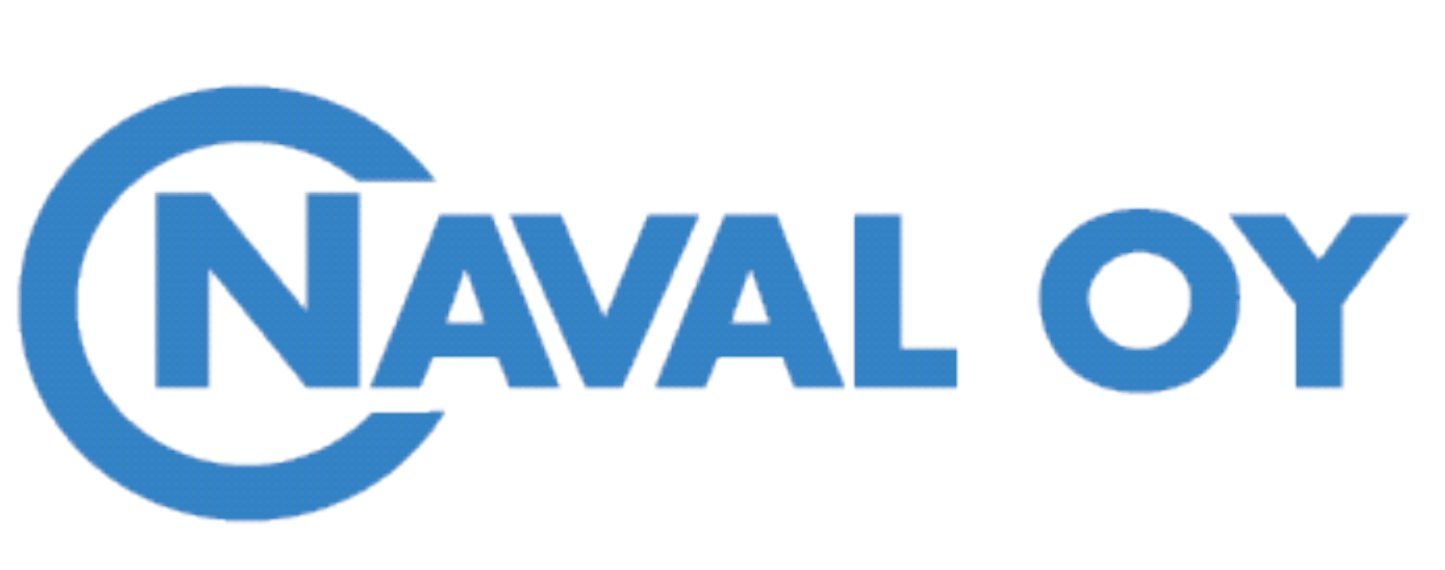 Краны naval